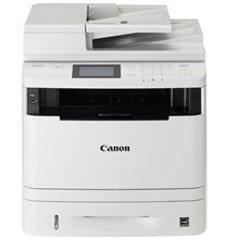 Canon i-Sensys MF411dw Multifunction Laser Printer